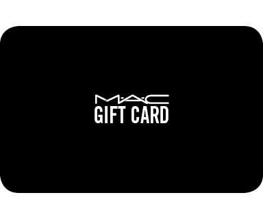 Att välja en leverantör först innan gåvokort väljs ut